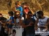 skateboard_byblos_marina30