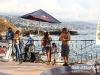 skateboard_byblos_marina31