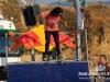 skateboard_byblos_marina32