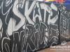 skateboard_byblos_marina4
