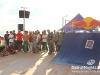 skateboard_byblos_marina40