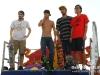 skateboard_byblos_marina42
