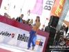 ski_and_fashion_festival_2012_le_refuge_terrace_faraya104