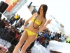 ski_and_fashion_festival_2012_le_refuge_terrace_faraya105