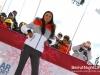 ski_and_fashion_festival_2012_le_refuge_terrace_faraya114