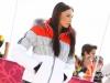 ski_and_fashion_festival_2012_le_refuge_terrace_faraya117