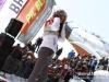 ski_and_fashion_festival_2012_le_refuge_terrace_faraya120