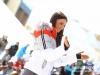 ski_and_fashion_festival_2012_le_refuge_terrace_faraya123