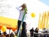 ski_and_fashion_festival_2012_le_refuge_terrace_faraya125