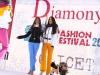 ski_and_fashion_festival_2012_le_refuge_terrace_faraya127