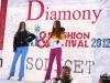 ski_and_fashion_festival_2012_le_refuge_terrace_faraya129
