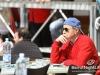 ski_and_fashion_festival_2012_le_refuge_terrace_faraya13