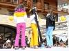 ski_and_fashion_festival_2012_le_refuge_terrace_faraya130