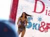 ski_and_fashion_festival_2012_le_refuge_terrace_faraya139