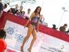 ski_and_fashion_festival_2012_le_refuge_terrace_faraya143