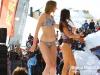 ski_and_fashion_festival_2012_le_refuge_terrace_faraya145