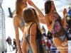 ski_and_fashion_festival_2012_le_refuge_terrace_faraya151