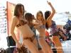 ski_and_fashion_festival_2012_le_refuge_terrace_faraya154