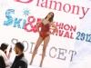 ski_and_fashion_festival_2012_le_refuge_terrace_faraya158