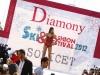 ski_and_fashion_festival_2012_le_refuge_terrace_faraya159