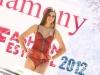 ski_and_fashion_festival_2012_le_refuge_terrace_faraya160