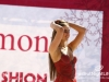 ski_and_fashion_festival_2012_le_refuge_terrace_faraya161