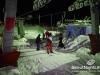ski_de_nuit_at_cedars_002
