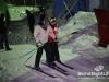 ski_de_nuit_at_cedars_003