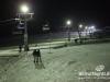 ski_de_nuit_at_cedars_005