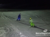 ski_de_nuit_at_cedars_007