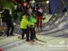 ski_de_nuit_at_cedars_008