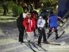 ski_de_nuit_at_cedars_009