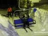 ski_de_nuit_at_cedars_010
