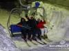 ski_de_nuit_at_cedars_015