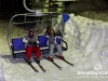 ski_de_nuit_at_cedars_017