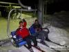 ski_de_nuit_at_cedars_021