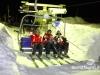 ski_de_nuit_at_cedars_022