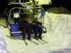 ski_de_nuit_at_cedars_023