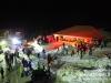 ski_de_nuit_at_cedars_029