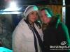 ski_de_nuit_at_cedars_036