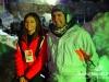 ski_de_nuit_at_cedars_038