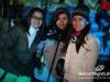 ski_de_nuit_at_cedars_039