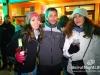 ski_de_nuit_at_cedars_041