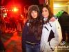 ski_de_nuit_at_cedars_042