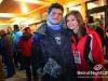 ski_de_nuit_at_cedars_043