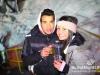 ski_de_nuit_at_cedars_045
