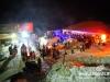 ski_de_nuit_at_cedars_048