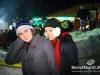 ski_de_nuit_at_cedars_051