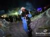 ski_de_nuit_at_cedars_052