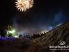 ski_de_nuit_at_cedars_053